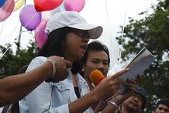 20140624-82 year revolution-41 (Sora_Wong69) Tags: thailand bangkok protest liberalism anti activist politic coupdetat martiallaw