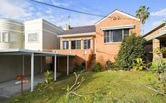 85 Blandford Street, Collaroy Plateau NSW
