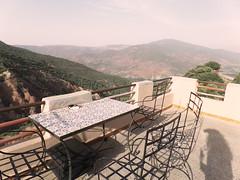 Atlas Mountains, Morocco - Morocco tour (Morocco Objectif) Tags: marrakechcameltrekking marrakechquadbiking moroccooffroad moroccoatlanticcoasttour moroccocanyonstrip marrakechguidedcitytours marrakechdaytrips morocccodeserttrips saharatour moroccoatlanticoceantrip moroccoimperialcities moroccoadventuretrip moroccodeserttrips deserttoursfrommarrakech daytripsfrommarrakech moroccocameltrek moroccodeserttours merzouga ergchebbi saharadesert sanddunes morocco moroccoobjectif cameltrek offroad berber nomad moroccodeserttour moroccotour moroccotrip moroccoexcursions excursionsinmorocco marrakechtrips marrakechtours desertsafari privatetoursinmorocco moroccoadventures discovermorocco moroccoadventuretours adventuretravelfrommarrakech moroccooffroadtrips marrakechoffroadtours atlasmountains maroc marruecos marocco marroc marrocos marokko maroko