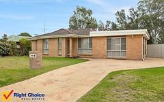 74 Brigadoon Circuit, Oak Flats NSW