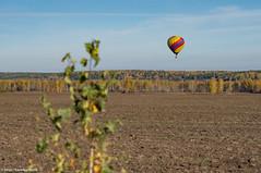 DSC00057.jpg (karinkasky) Tags:  airsiberia  balloon flight