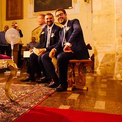 pila-sicilia-10522 (murpy) Tags: estate pietro pila 2015 viaggi matrimonio sicilia capodanno reggello valdarno