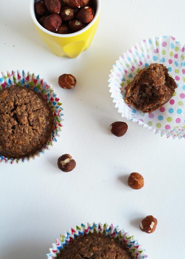 IMG_4587_gluten free scallywag_nutella-nana muffins