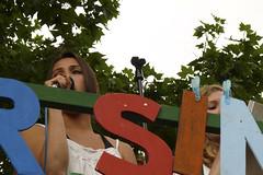 womens prison ? (zoomseb) Tags: berlin crazy verrckt womens prison expressive moment der anders karneval kulturen 2011 skuril