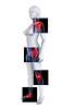 La osteoporosis (Genomma Lab) Tags: natural medicina insomnio dolor sueño herpes sano salud uñas tos medicamentos enfermedad migraña colitis resfriado alivio dolordecabeza adelgazar hemorroides infección gastritis inflamación cistitis flemas bajardepeso genommalab genomalab genommagenommalabgenomalab