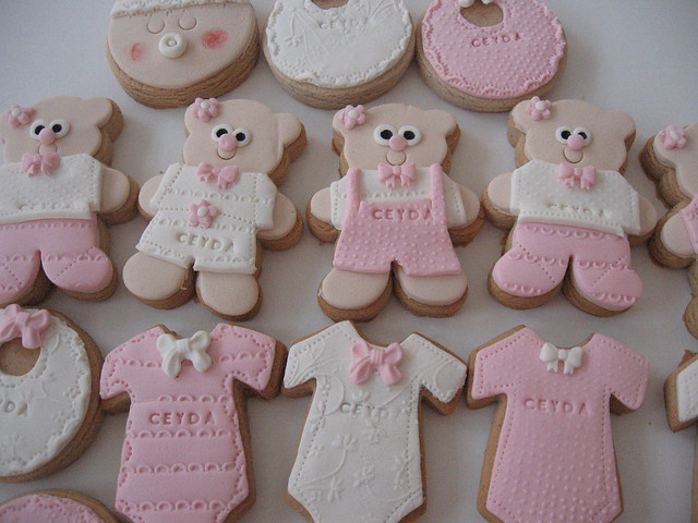 bebek kurabiye 011