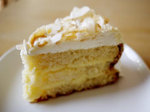 06-15 coconut cake