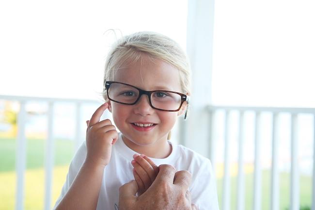 raiger glasses