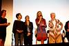 Grillo_Frameline_7-593 (framelinefest) Tags: film lesbian documentary castro wish filmfestival 2011 chelywright wishme wishmeaway anagrillo frameline35 06222011 anagrilloforframeline35