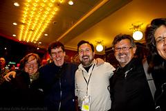 Grillo_Frameline_7-754 (framelinefest) Tags: film lesbian documentary castro wish filmfestival 2011 chelywright wishme wishmeaway anagrillo frameline35 06222011 anagrilloforframeline35