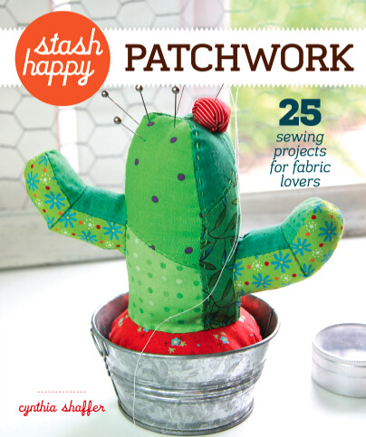 Stash-Happy-Patchwork-cover1
