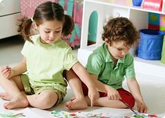 Kiddie Spanish Academy - Homestead Business Directory
