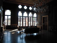 DSCN4286 (lexylife) Tags: travel venice italy casagredohotel