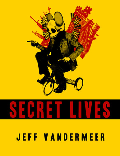 SecretLives_v01_e030711