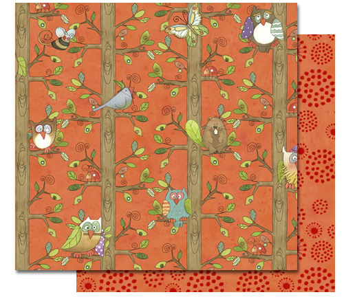 owl-fabric4
