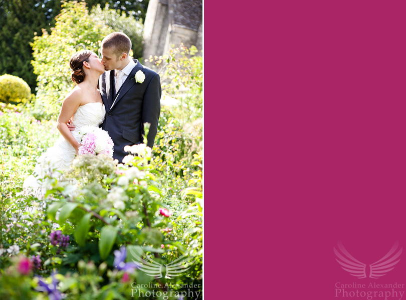 Cirencester Wedding Photographer 41