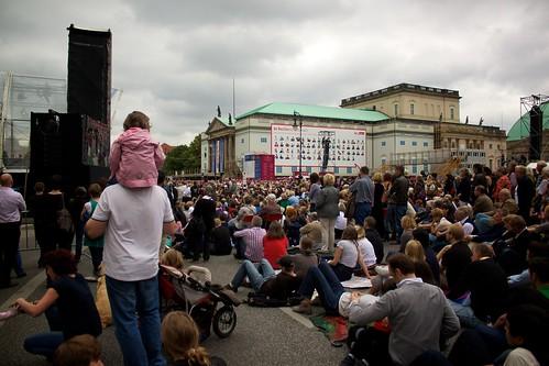Berlin Day 4 3