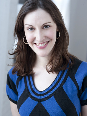 Deanne McDonald