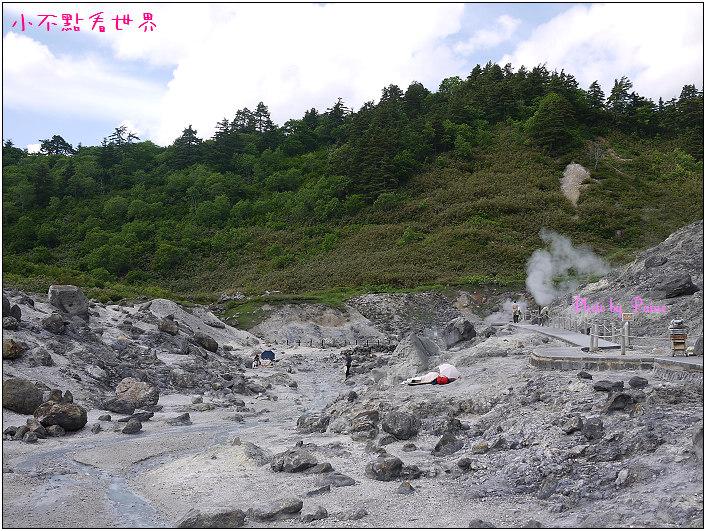 玉川溫泉大噴湯岩盤浴-22.jpg
