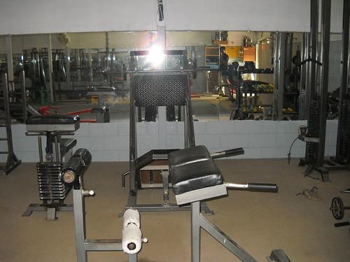 rck-gym-1