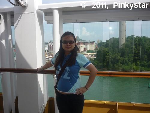 CruiseTrip2011-d