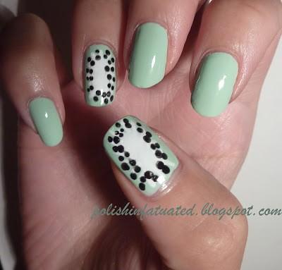 kiwi nails2