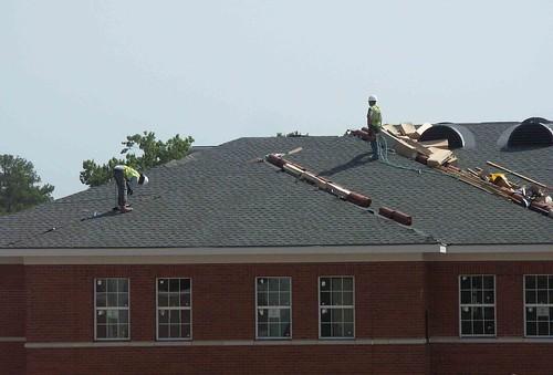 baker-roof