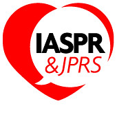 IASPR Logo