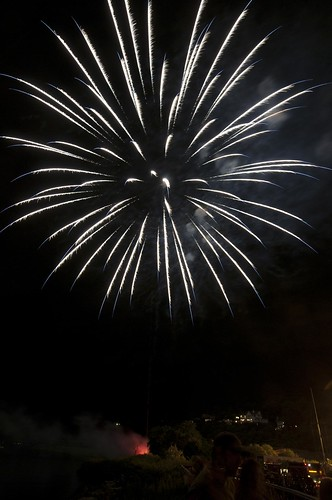 11-FireworksAtlantic-5507
