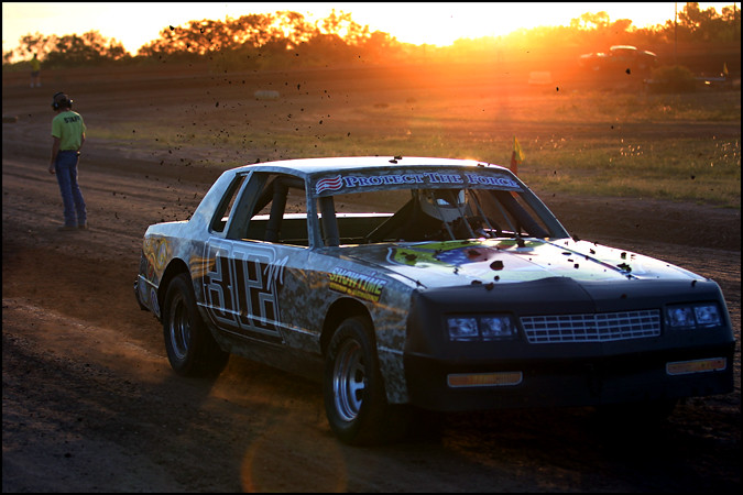 DirtTrack02