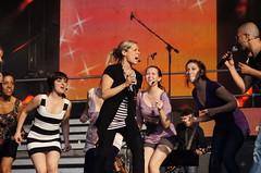 Club Vocal de Laval, Vox Pop, Mondial Choral Laval, 3 juillet 2011 (3) (proacguy1) Tags: voxpop mondialchorallaval clubvocaldelaval 3juillet2011