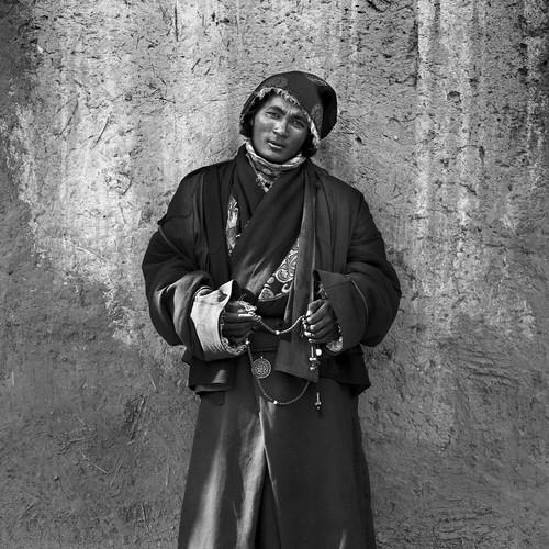 tibet1999_28