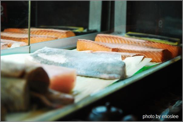 百八魚場_05