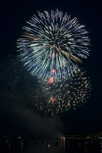 11-FireworksRedBank-5696