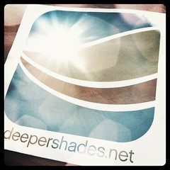 Deepershades.net