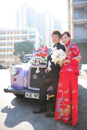 Cocoon-testimonial-Fion ho & Jack Kwong3