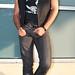 Star Spangled Sassy 2011 067