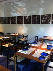 Restaurante Clos de Tapas