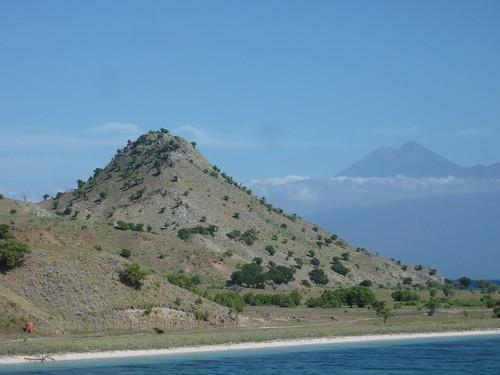 Sumbawa-Lombok (21)