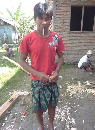 Indo 11-Lombok-Kuta (16)