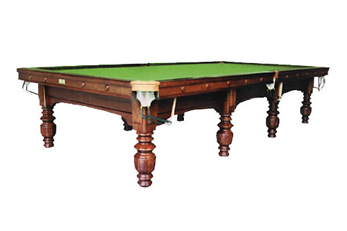 Synco Billiard Table