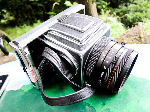 Nokogiriyama – Las cámaras de fotos class=