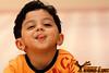 nawaf (MoHammaD Al-jameel) Tags: شباب غموض فن حزن فرح لقطة إبداع شخصي قوة احتراف لحظةفكرة