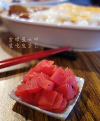 寅樂屋 _022.jpg