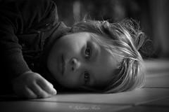 2.Gegenwrtigkeit (Hahn Sebastian) Tags: love kind now rein jetzt unschuld blackandwihte gegenwrtig gegenwrtigkeit