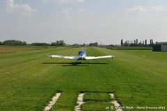 2013_pilota per un giorno_Tric (weflyteam) Tags: team un per rotti giorno pilota baroni 2013 inail anmil wefly cogliate weflyteam