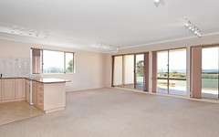 10/27 Leahy Close, Narrabundah ACT