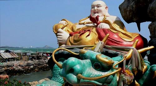 Thai Temple 02