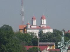 Kladovo 2012