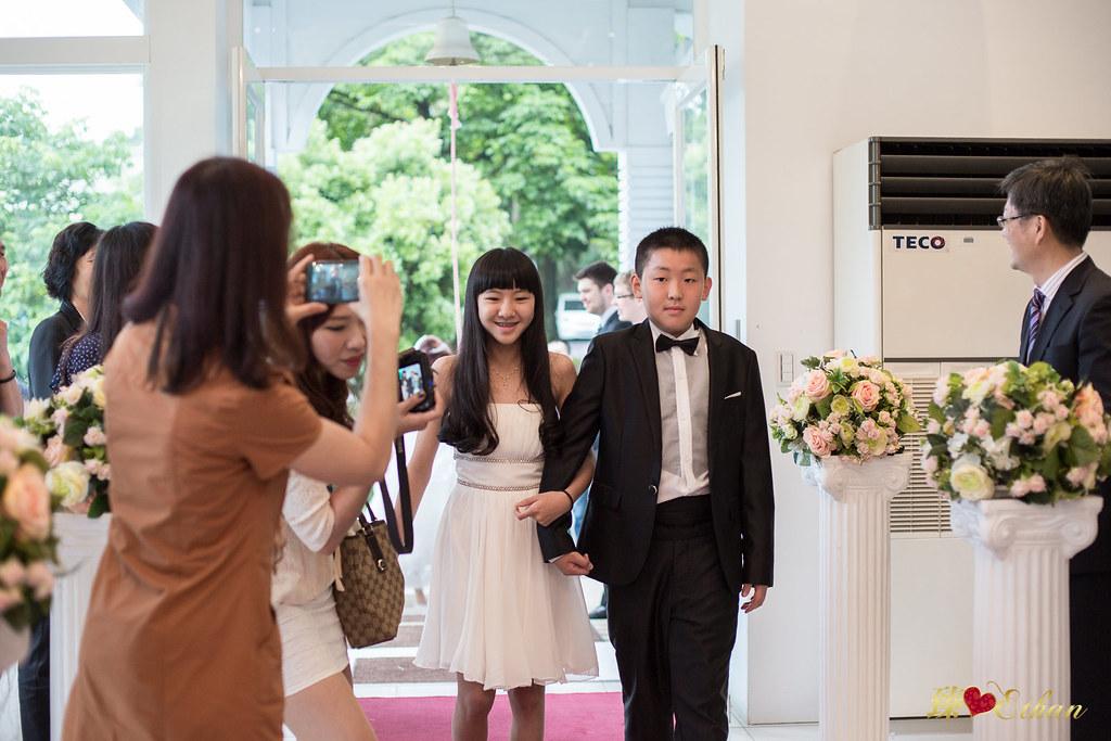 婚禮攝影, 婚攝, 大溪蘿莎會館, 桃園婚攝, 優質婚攝推薦, Ethan-051